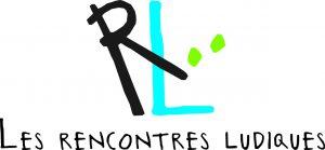 Logo RL