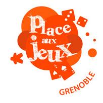 logo paj orange